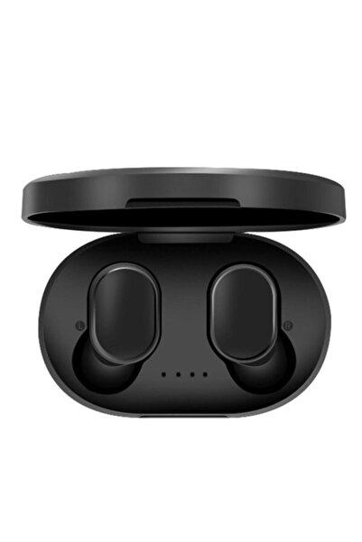 Xiaomi Tg Mi Airdots Basic Bluetooth Kulaklık