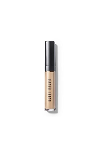 BOBBI BROWN Kapatıcı - Instant Full Cover Concealer Sand 6 ml 716170189758