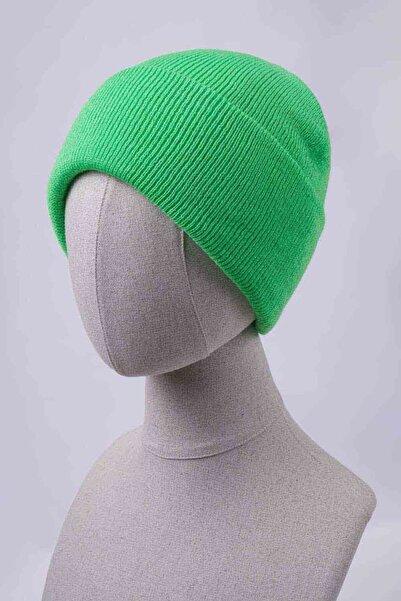 Mizalle Basic Bere (Yeşil)