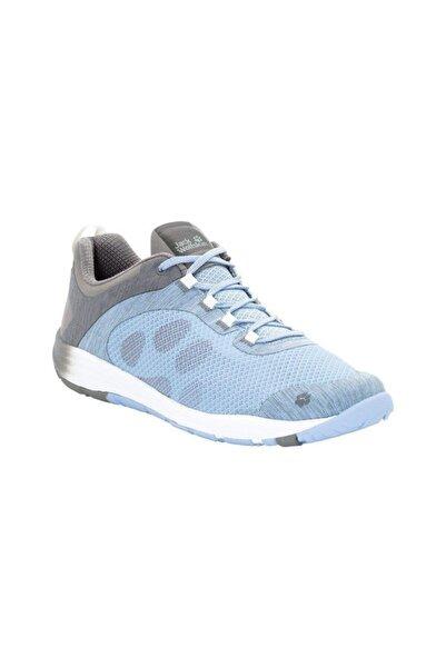 Jack Wolfskin Portland Chilli Low Kadın Ayakkabısı - 4023501-1220