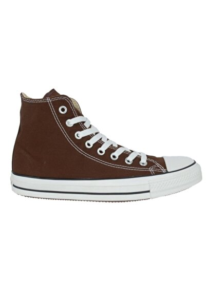 converse All Star Unisex Sneaker 1p626