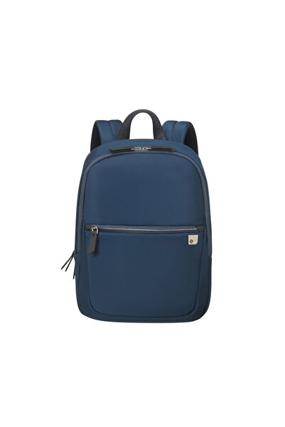 Samsonite Eco Wave-bailhandle 14.1""