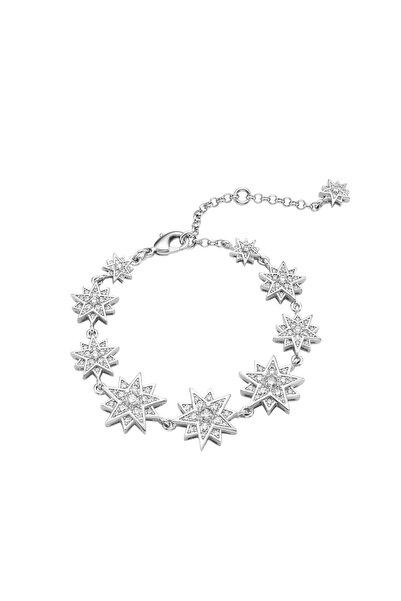 Swarovski Bileklik Moonsun:bracelet Czwh/rhs M 5489774