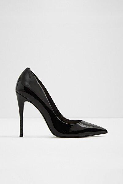 Aldo Stessy_ - Siyah Kadın Topuklu Ayakkabı