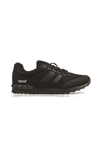 LETOON 6238(51438) Kadın Spor Ayakkabı