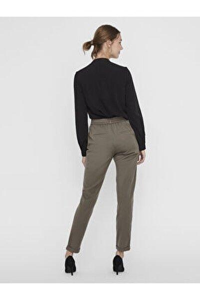 Vero Moda Pantolon