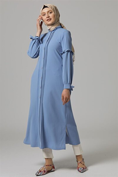 Tuğba Pardesü-mavi-tk-u7222-32