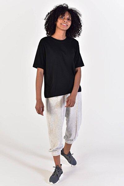 Addax Kısa Kollu T-shirt P0343 - F3y1
