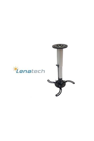 LENATECH Tech Ln-242 Projeksiyon Askı Aparatı (25-40 Cm)