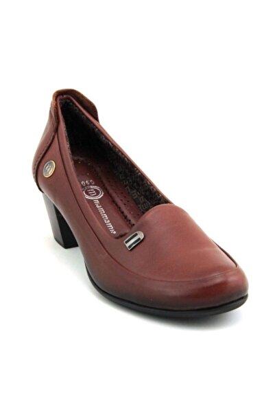 Mammamia 3310 Günlük Bayan Ayakkabı