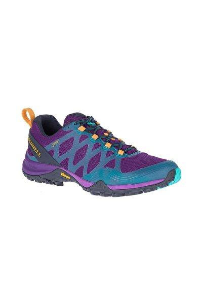 Merrell Siren 3 Gtx Kadın Outdoor Ayakkabı