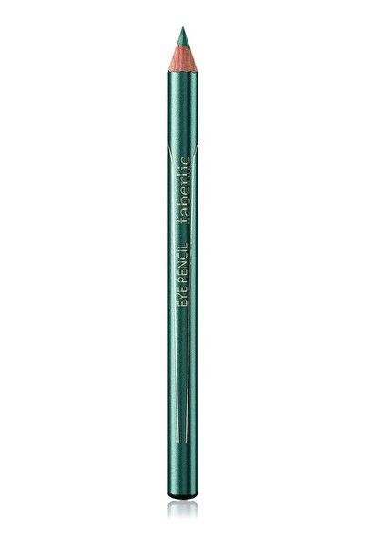 Faberlic Kozmoz Renkleri Göz Kalemi