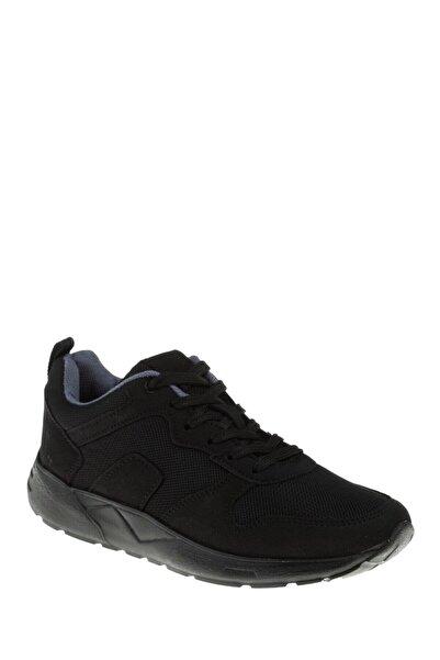 LETOON 6219 Kadın Spor Ayakkabı