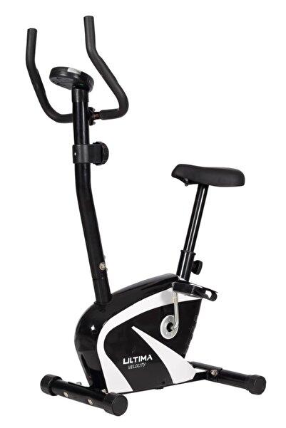 ULTIMA Velocıty Dikey Bisiklet Siyah