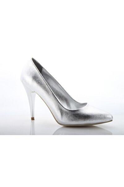 Almera 700-14p Kadın Günlük Ayakkabı