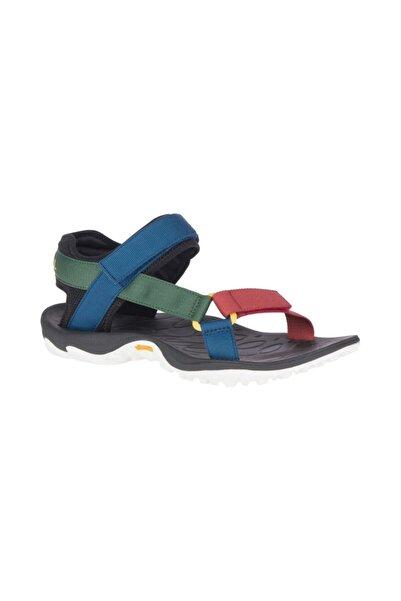 Merrell Erkek Sandalet Kahuna Web J000791-23962