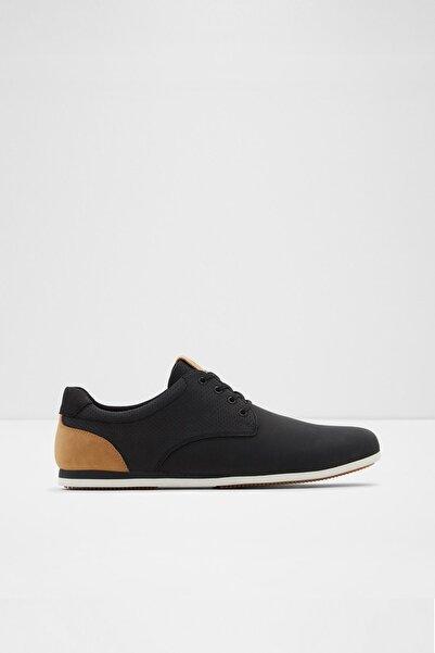 Aldo Ibarenı - Siyah Erkek Günlük Ayakkabı