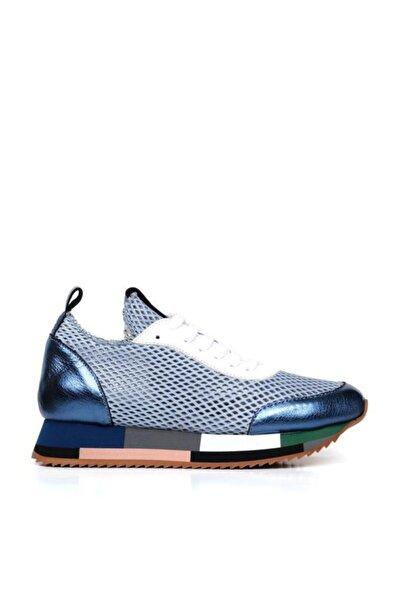 BUENO Shoes Kadın Spor 20wq5401