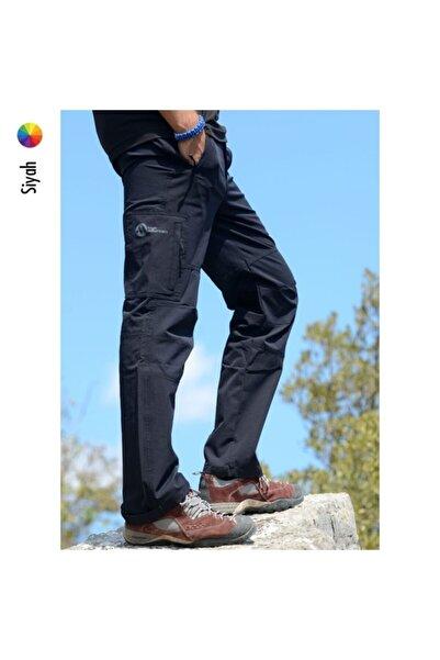 High Mountain Nepal Pantolon Drk0004