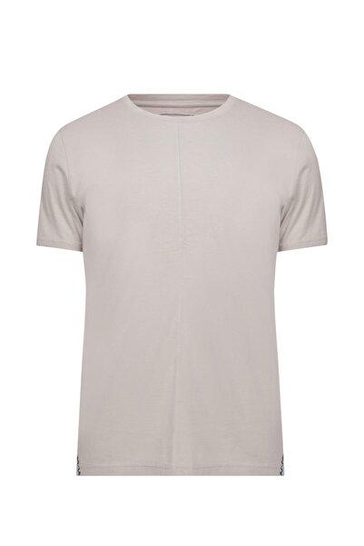 W Collection Bej Tshirt