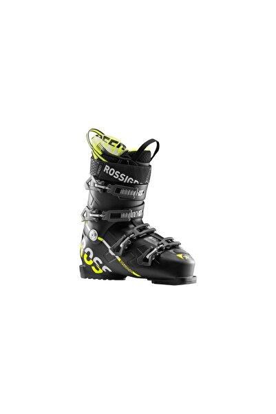 Rossignol Speed 100 Erkek Kayak Ayakkabısı