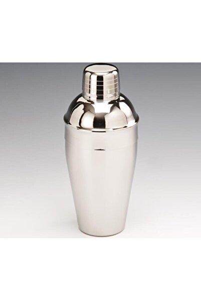 Zicco Shaker, Içki Karıştırıcı, 500 Cc