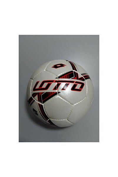 Lotto N6689 Ball Raul 5 Futbol Topu