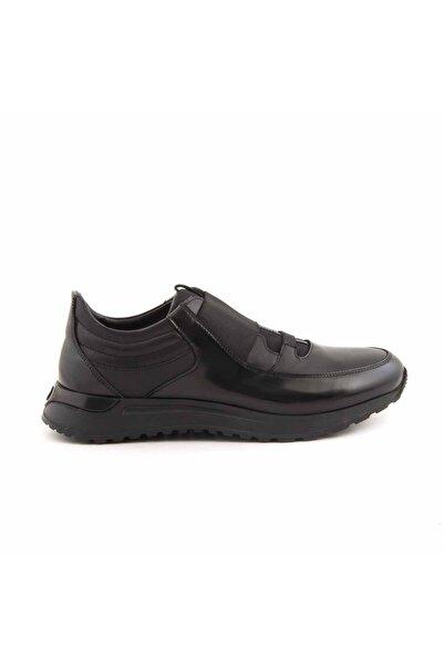 MOCASSINI Deri Erkek Spor & Sneaker D4294xm