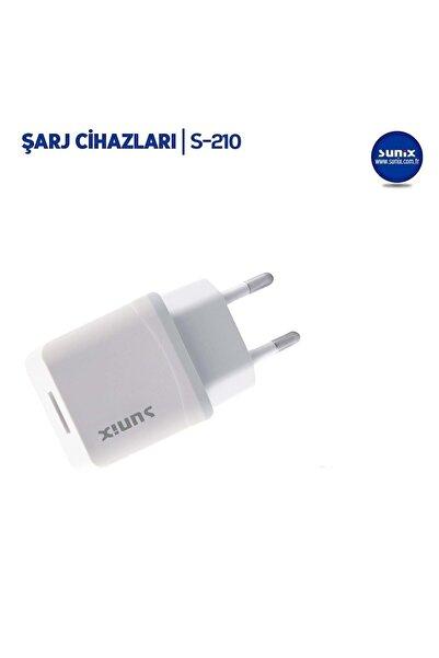 Sunix S210 Adaptör