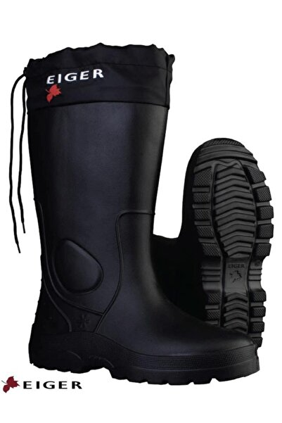EIGER Lapland Thermo Boot 45-10