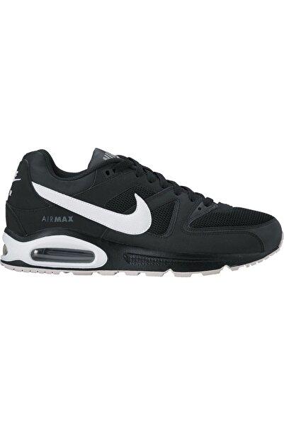 Nike Air Max Command Spor Ayakkabı 629993-032