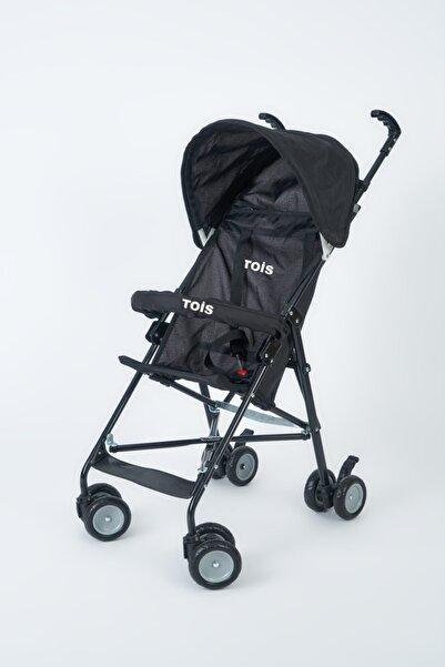 Tois Baby Ön Barlı Pratik Baston Bebek Arabası