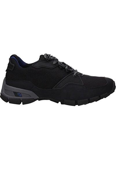 Prada Crossover Erkek Sneaker