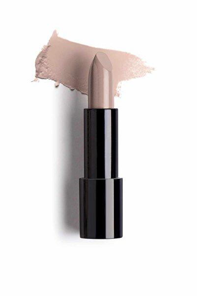PAESE Ruj - Lipstick with Argan Oil 35 4.8 g 5901698573690
