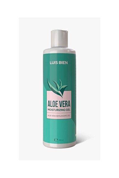 Luis Bien Aloe Vera Jel 200 ml