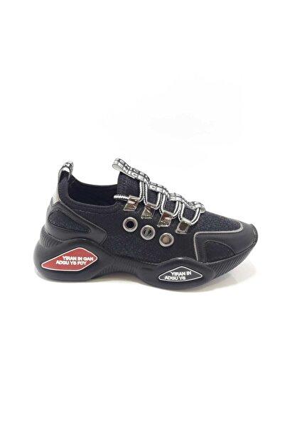 Stella Bayan Spor Ayakkabı