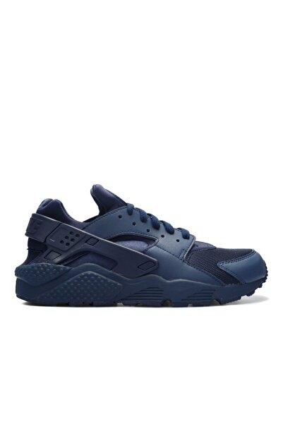 Nike Huarache Run (ps) Boys Sneakers 704949-403