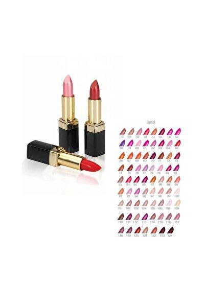 Golden Rose Lipstick Ruj 109