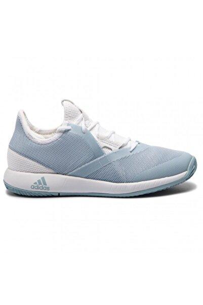 adidas Kadın Ayakkabı Cg6350