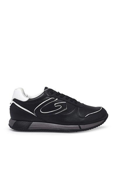 ALBERTO GUARDIANI Deri Ayakkabı Erkek Ayakkabı Agm002301
