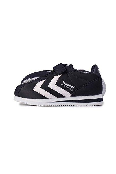 HUMMEL Ninetyone Çocuk Günlük Spor Ayakkabı 202980-7459