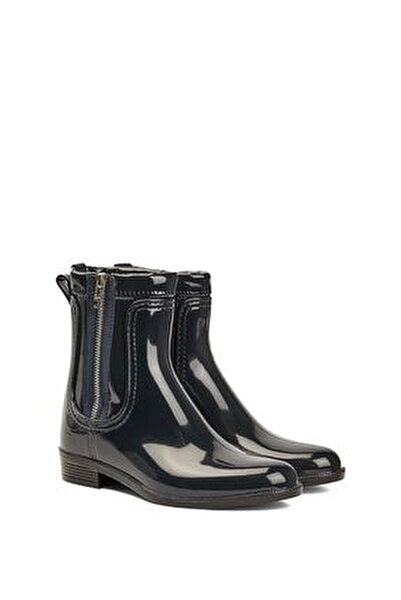 Kadın Yağmur Botu Fw0fw05180