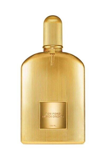 Tom Ford Black Orchid Edp 100 ml Unisex Parfum