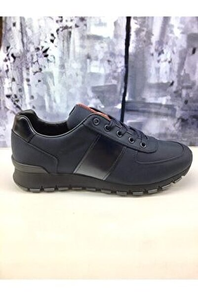 Prada Casual Ayakkabı
