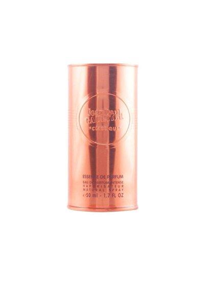 Jean Paul Gaultier Classique Essence Intense Edp 50 ml Kadın Parfüm 8435415000291