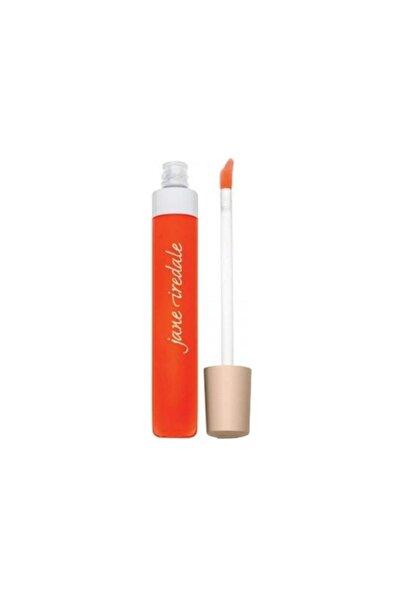 Jane Iredale Puregloss Lipgloss 7 ml (Tangerine)