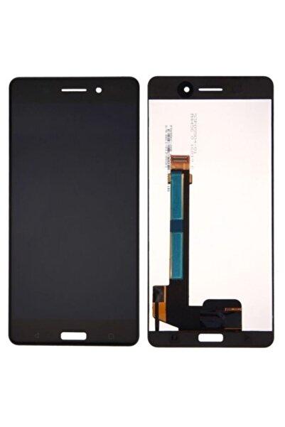 Nokia Nokıa 6 Lcd