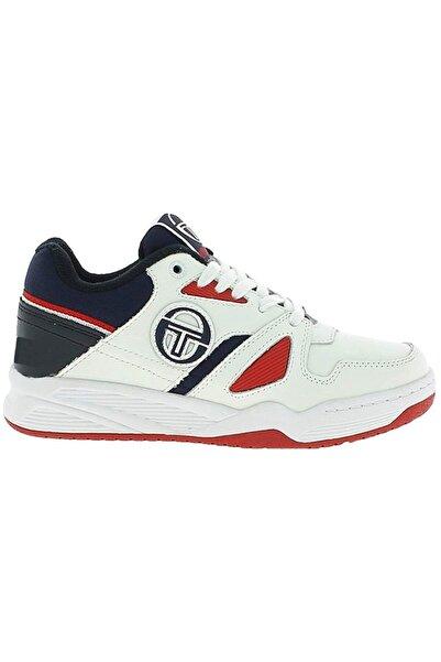 Sergio Tacchini Erkek Beyaz Ayakkabı Stm822005-01
