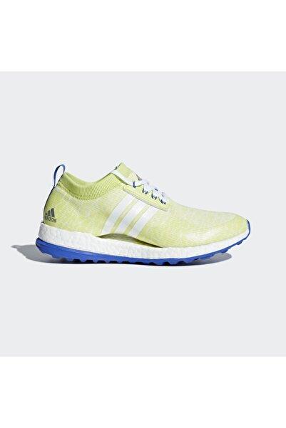 adidas Kadın Yeşil Ayakkabı F33661