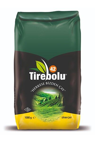 Tirebolu 42 Çay 1000 gr Paket
